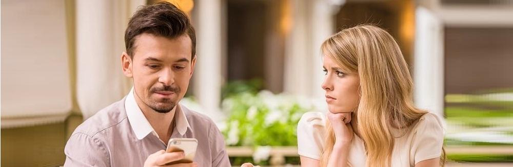 Visalia singlar dating